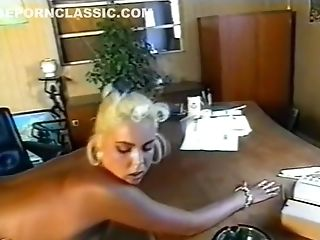 Lori heuring mobile porno videos filme