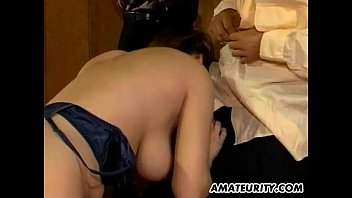 Hausgemachte amateur mutter sex porno