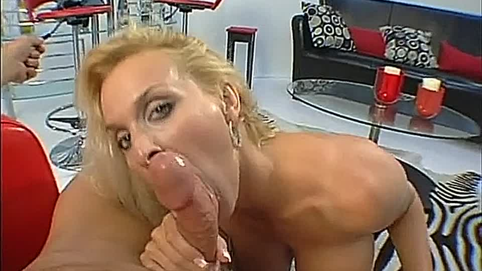 Holly halston dreier porno