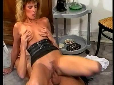 Brazzers massage ficken porno