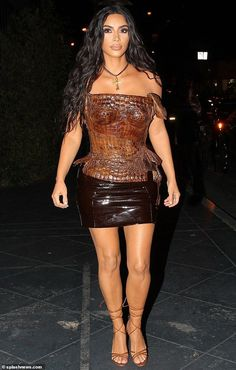 Vollbusiges rihanna fotoshooting in hollywood youtube