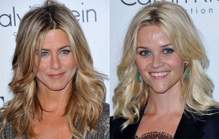 Reese witherspoon nackte schleife foto 2