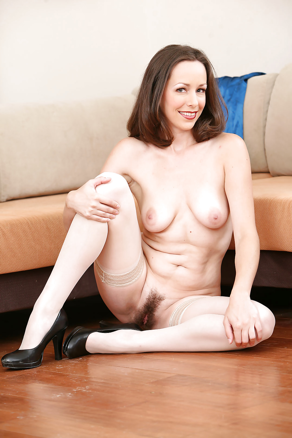 Xxx Anfrage antwort janice griffith