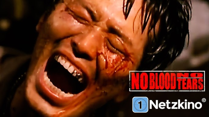 Beste asiatische horrorfilme youtube