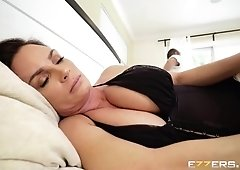 Diamant foxxx lesben tube suche videos foto 2