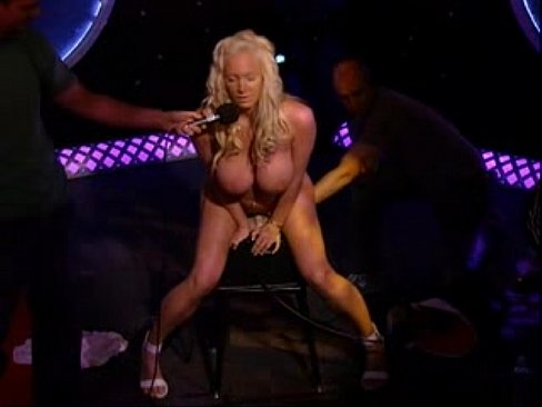 Sybian howard videos und pornofilme pornmd foto 2
