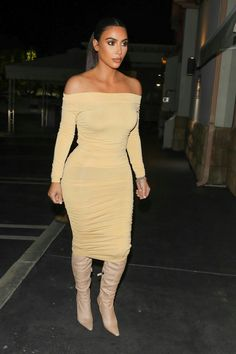 Vollbusiges rihanna fotoshooting in hollywood youtube foto 1
