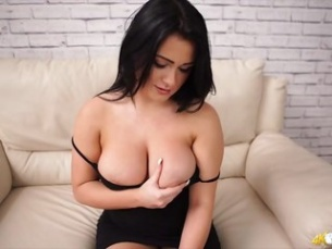 Chaturbate video ehotlovea show märz